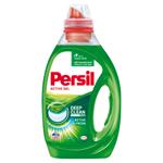 PERSIL prací gel Deep Clean Plus Active Gel Regular 20 praní, 1l