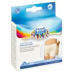 Canpol babies Multifunkční kalhotky po porodu L/XL 2 ks