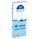 Tip Line Čajové svíčky 10 ks