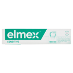 elmex Sensitive zubní pasta s fluoridem 75ml