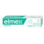 elmex Sensitive zubní pasta 75ml