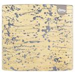 Kleenex Limited Edition papírové kapesníky 3-vrstvé 64 ks