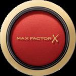 Max Factor tvářenka Creme Puff  035