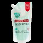 BactoSTOP Dezinfekční tekuté mýdlo 500ml