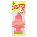 Wunder-Baum Bubble Gum osvěžovač vzduchu 5g