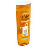 Ľoréal Paris Elseve Extraordinary Oil Coco šampon 400ml