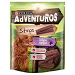 ADVENTUROS Strips 90g
