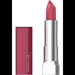 Maybelline Color Sensational rtěnka 233 Pink Rose