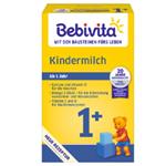 Bebivita Mléko JUNIOR 1+ Instantní mléčný nápoj od 1 roku 500 g