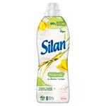 Silan aviváž Naturals Ylang Ylang & Vetiver 32 praní, 800ml