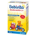Bebivita Junior 2+ Mléčný nápoj 500g