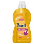 PERWOLL speciální prací gel Care & Condition 30 praní, 1800ml