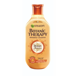 Garnier Botanic Therapy Med & propolis šampon 400 ml
