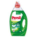 PERSIL prací gel Deep Clean Plus Active Gel Regular 40 praní, 2l
