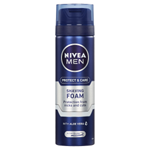 Nivea Men Protect & Care Pěna na holení 200ml