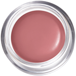 Color Tattoo eye shadow 65 Pink Gold