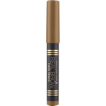Max Factor tužka na obočí  Brow Fiber 000