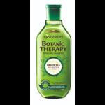 Garnier Botanic Therapy zelený čaj šampon 400 ml