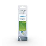 Philips Sonicare Optimal White HX6064/10 náhradní hlavice 4ks
