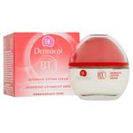 Dermacol BT Cell  Intenzivní liftingový krém