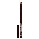 Miss Sporty Kohl kajal eye pencil 002 solid