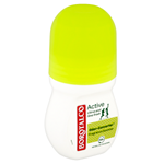Borotalco Active Citrus and Lime Fresh roll-on deodorant 50ml