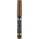 Max Factor tužka na obočí  Brow Fiber 001