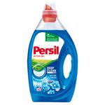 PERSIL prací gel Deep Clean Plus Active Gel Freshness by Silan 40 praní, 2l