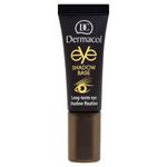 Dermacol Báze pod oční stíny 7,5ml
