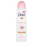 Dove Invisible Care Floral Touch antiperspirant sprej 150ml
