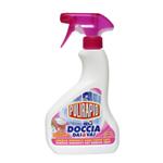 Pulirapid Doccia na sprchové kouty 500 ml sprej