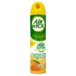 Air Wick Citrus osvěžovač vzduchu ve spreji 240ml
