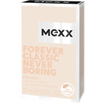 Mexx Never Boring EDT 15ml F