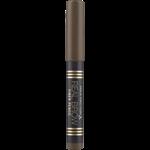 Max Factor tužka na obočí  Brow Fiber 003