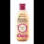 Garnier Botanic Therapy ricinový & mandlový šampon 400 ml