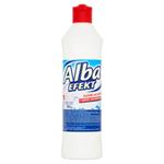 Alba Efekt Tužidlo na prádlo s opticky zjasňujícím efektem 500g