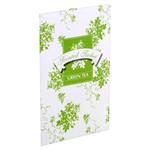 Voňavý sáček zelený čaj 20g