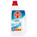 Lysoform Dezinfekce a univerzální čistič 1l