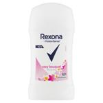 Rexona antiperspirant stick Sexy Bouquet 40ml