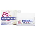 Ellie Regenerační noční krém 50ml