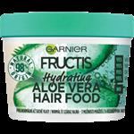 Garnier Fructis Hair Food ALOE VERA maska na vlasy 390ml
