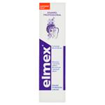 elmex Enamel Professional zubní pasta 75ml