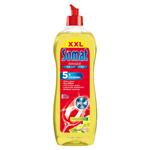 Somat Leštidlo Lemon & Lime do myčky 750ml