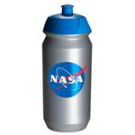 BAAGL Láhev na pití NASA