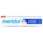 meridol Parodont Expert Zubní pasta s fluoridem 75ml