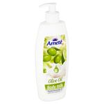 Ameté Tělové mléko Olive Oil 400ml