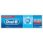 Oral-B Junior Zubní Pasta 75ml, Od 6 Let