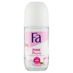 Fa kuličkový antiperspirant Pink Passion 50ml