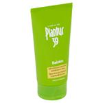 Plantur 39 Balzám speciálně pro barvené a poškozené vlasy 150ml