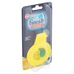 Finish Lemon & Lime osvěžovač do myčky 4,0ml